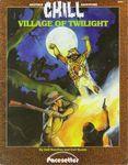 RPG Item: Village of Twilight