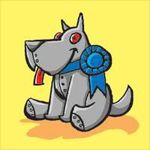 Podcast: The Little Metal Dog Show