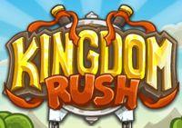 Series: Kingdom Rush