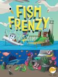Board Game: Fish Frenzy