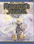 RPG Item: Narrator's Journal