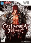 Video Game: Castlevania Judgment