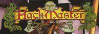 RPG: HackMaster (4th Edition)