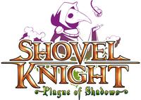 Video Game: Shovel Knight: Plague of Shadows