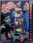 Board Game: Splish Splash