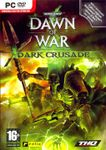 Video Game: Warhammer 40,000: Dawn of War – Dark Crusade