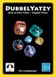 Board Game: DubbelYatzy