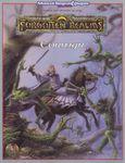 RPG Item: Cormyr
