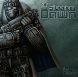 Video Game: Siberian Dawn
