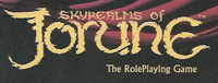 Family: Skyrealms of Jorune