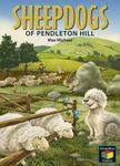 Board Game: Sheepdogs of Pendleton Hill