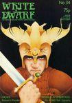 Issue: White Dwarf (Issue 34 - Oct 1982)