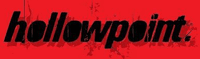 RPG: Hollowpoint