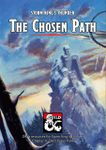 RPG Item: The Chosen Path
