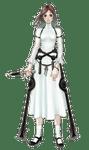 Character: Furiae