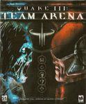 Video Game: Quake III: Team Arena
