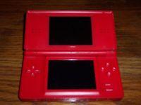 Platform: Nintendo DS