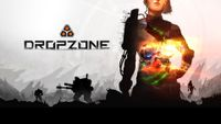 Video Game: Dropzone (2016)