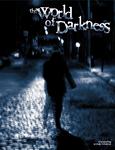 RPG Item: World of Darkness