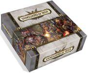 Board Game: Vanguard of War