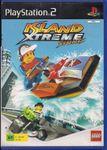 Video Game: Island Xtreme Stunts