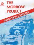 RPG Item: PF-006: Operation Lonestar