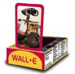 Board Game: Disney Pixar WALL-E Treasure Race Game