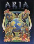 RPG Item: Aria Worlds