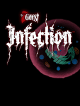 Video Game: 7th Guest: Infection