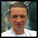 RPG Designer: Andrew Heckt