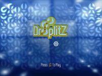 Video Game: Droplitz