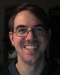RPG Designer: Jonas Richter