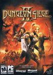 Video Game: Dungeon Siege II