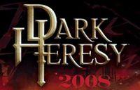 Series: Dark Heresy 2008 Scenario Contest