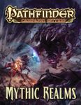 RPG Item: Mythic Realms