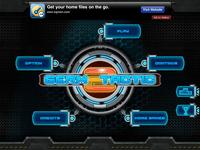 Video Game: Germ Tactic 2: Virus Crisis