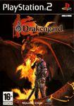 Video Game: Drakengard