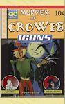 RPG Item: Murder of Crowes