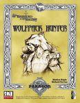 RPG Item: Wolfpack Hunter