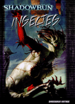 RPG Item: Insectes
