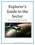 RPG Item: Explorer's Guide to the Sector