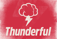Video Game Publisher: Thunderful