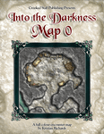 RPG Item: Into the Darkness: Map 0
