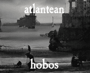 RPG: Atlantean Hobos