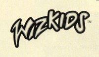 Video Game Developer: WizKids