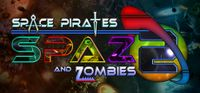 Video Game: Space Pirates and Zombies 2