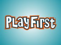 Video Game Publisher: PlayFirst