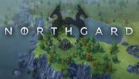 Video Game: Northgard