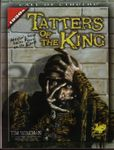 RPG Item: Tatters of the King