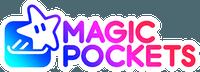 Video Game Developer: Magic Pockets